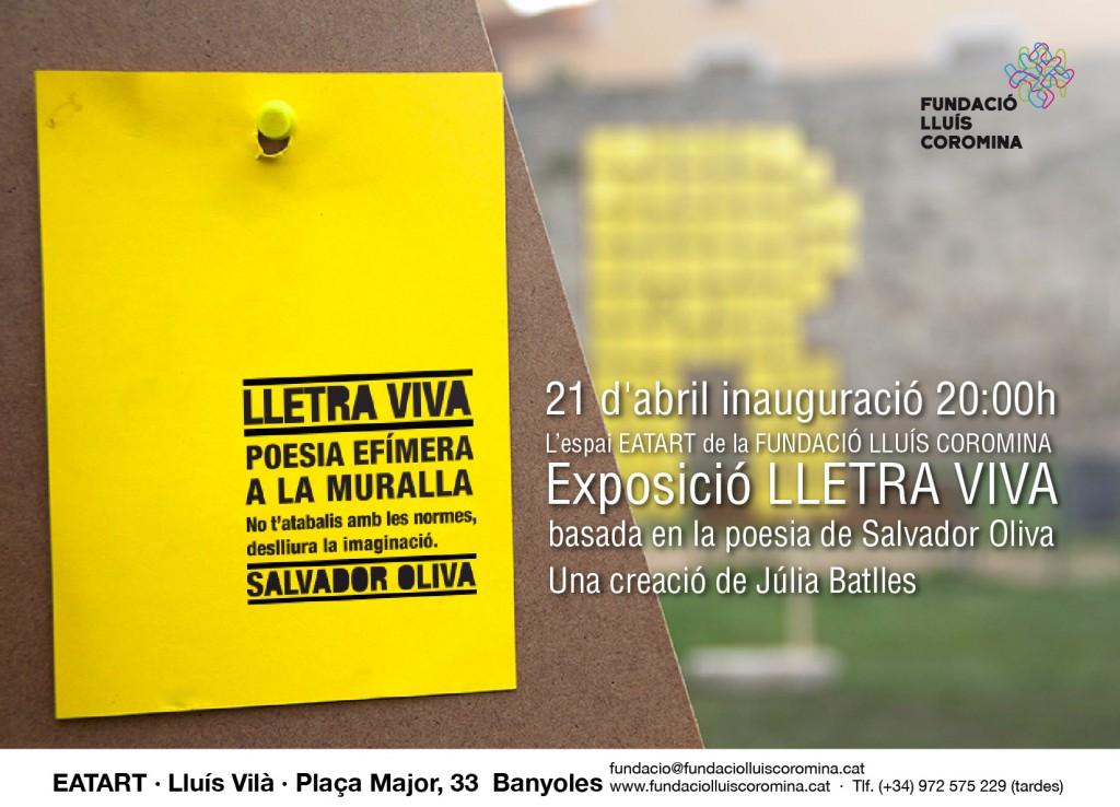 INVITACIÓ-02