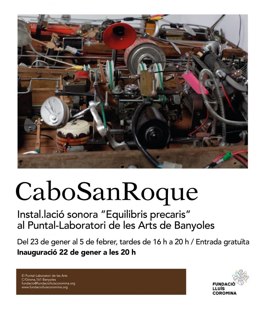 inauguracio cabosanroque 1