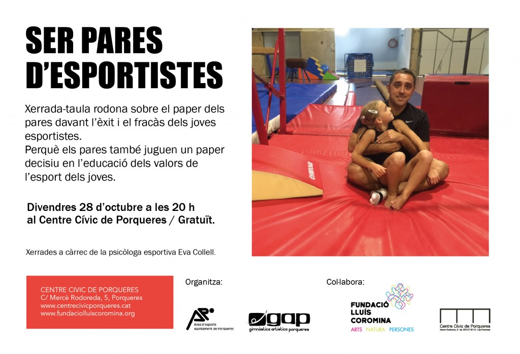 invitacio-xerrades-psicologia-i-esport2